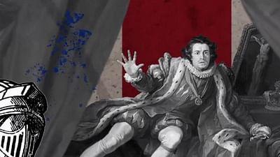 Die Geschichte des Brexit, frei nach Shakespeare