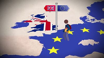 Brexit: Für wen ändert sich was?