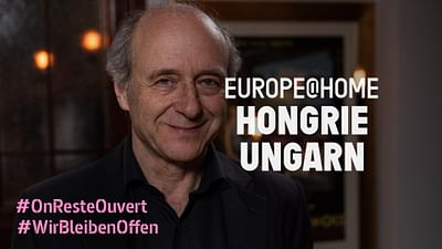 Europe@Home – Ungarn