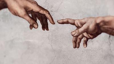 Religion und Wissenschaft: Feinde oder Verbündete? - Vox Pop