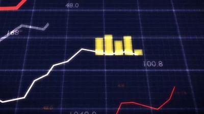 Schulden: Angst vor Abwertung - Vox Pop