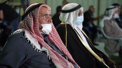 Regierungsbildung in Israel: Islamisten für Netanjahu?