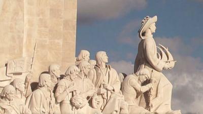 Portugal: Seefahrernation und Kolonialmacht