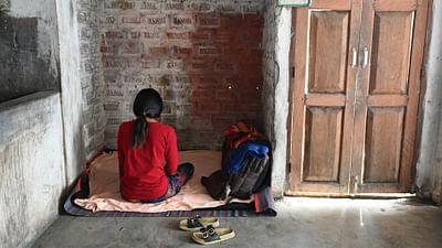 Indien: Polizisten aus Myanmar auf der Flucht