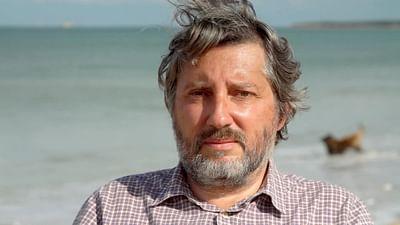L'île d'Oléron: Bruno Podalydès' tragikomische Inspiration