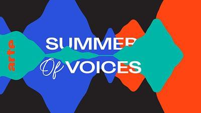 Trailer Summer of