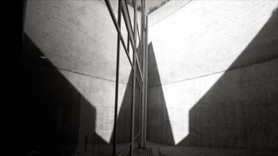 Fotografie: Die Bauten des Tadao Ando
