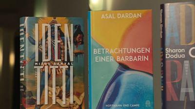 Buchmesse: Polemik um mehr Diversität