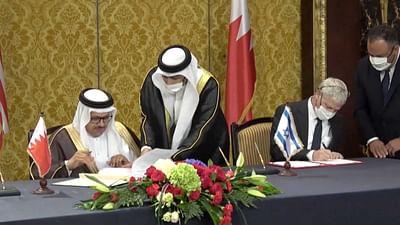 Frieden im Nahen Osten: (K)eine Frage der Diplomatie