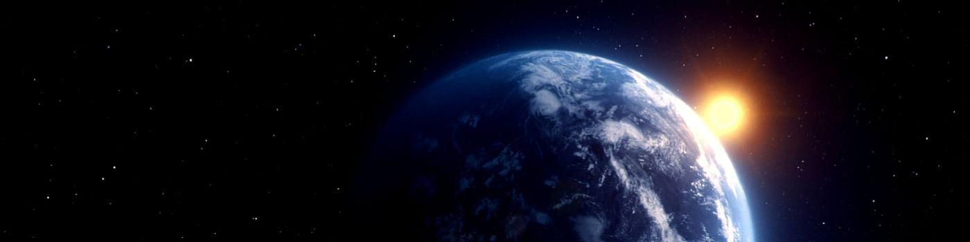 Astronomie: Reise zu den Sternen