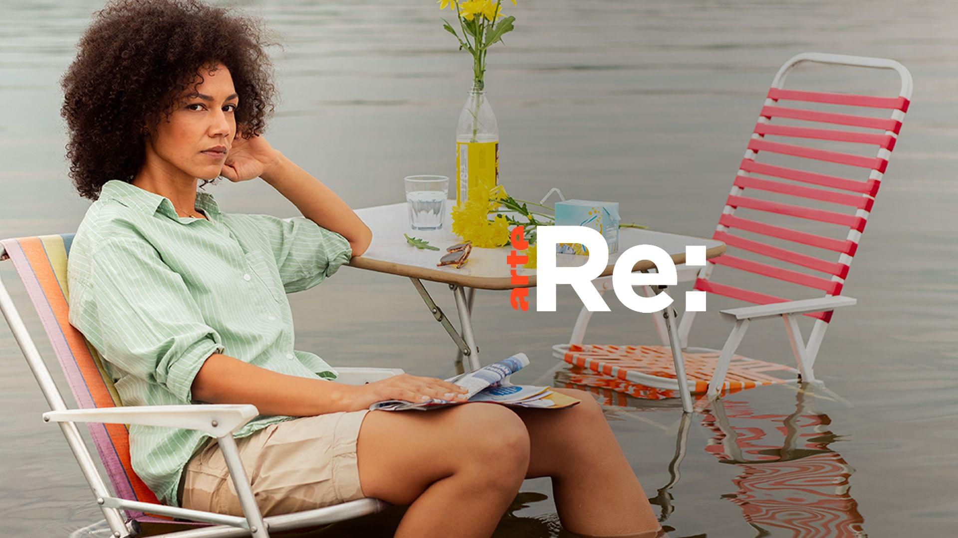 ARTE Re: