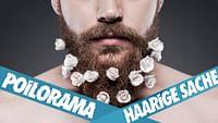 Es wird rasiert, epiliert, gewachst, gelasert und zur Not auch gephotoshoppt, was das Zeug hält. Werbung, Mode und Film legen sich mächtig ins Zeug, damit bloß kein einziges Körperhaar zu sehen ist. Und Sie? Können Sie sich dem Diktat der Haarlosigkeit widersetzen?