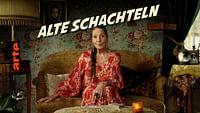 """Dirty Talk mit reifen Frauen: In der Webserie """"Alte Schachteln"""" erzählen rüstige Rentnerinnen ihre schmutzigsten Witze und Anekdoten. Wer bislang dachte, Senioren hätten keinen Sinn für Humor, wird in dieser amüsanten Kurzfilmreihe eines Besseren belehrt. Jetzt mit neuen Folgen!"""