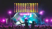 Die demokratische Veranstaltung mit bunter und hochkarätiger Programmplanung gibt die Bühne ebenso für internationale Stars frei wie für Nachwuchskünstler. Die Auswahl ist ansprechend und unabhängig: Rock, Pop, Elektro, Reggae, Chanson und World Music – bei den Eurockéennes kommt jeder Musikfan auf seinen Geschmack!