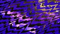 Sommerzeit bedeutet Festivalzeit - gerade bei ARTE Concert! Trotz der zahlreichen Ausfälle der Festivals aufgrund der Corona-Pandemie bietet ARTE Concert MusikliebhaberInnen aller Genres einen virtuellen Festivalsommer.In Solidarität mit allen Akteuren der musikalischen und performativen Szene werden dabeizahlreiche Festivals anhand von atemberaubenden Konzerten und legendären Momenten der letzten Jahre stattfinden:Von Klassik mit dem Festival aus Aix-en-Provence über Pop-Rock beim Melt! oder den Eurockéennes bis hin zu Metal beim Full Force und dem Hellfest. Auch Hip-Hop etwa beim Splash! sowie elektronische Musik beim Nuits Sonores in Paris werden nicht fehlen.
