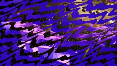 ARTE Festival-Oase