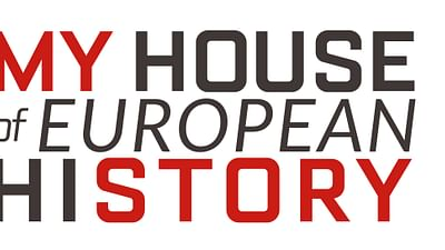 In Partnerschaft mit My House of European History