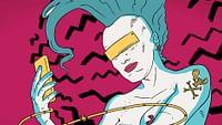 """Wie lange sind wir noch Mensch?- Werden wir irgendwann virtuelle Freunde haben? Sex mit Robotern besser finden als den echten? Unseren eigenen Körper hacken? """"Homo Digitalis"""" stelltdieZukunftsfrage überhaupt: Was macht die digitale Revolution mit uns als Menschen?"""