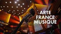 ARTE und Radio France intensivieren ihre Zusammenarbeit mit ihrem sich ergänzenden Know-how. Ziel dieser historischen Annäherung zwischen ARTE und Frankreichs größtem öffentlichen Radiosender ist es, klassische Musik einem breiten Publikum zugänglich zu machen.