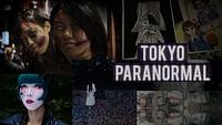 Während in den japanischen Bergen und Flüssen angeblich 8 Millionen Götter hausen, beherrschen Geisterwesen in den Städten Computer, Smartphones und Bildschirme. Die Existenz einer paranormalen Welt ist in Japan also … ganz normal!