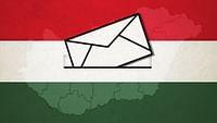 Das Europäische Parlament debattiert über die Gefährdung der Bürgerrechte in Ungarn.Im Rahmen der Corona-Krise stimmte das Parlament am 30. März für ein umstrittenes Notstandsgesetz, das es Ministerpräsident Viktor Orban auf unbegrenzte Zeit ermöglicht, per Dekret und ohne Einwirkung des Parlaments zu regieren. Bis zu fünf Jahre Haft drohen für die Verbreitung von Falschmeldungen - ein Vorwurf, den die Regierung in der Vergangenheit immer wieder gegen unabhängige Medien erhob. Nun will Viktor Orban auch die Kompetenzen von Bürgermeistern schwächen. In unserer Themen-Kollektion finden Sie einen Überblick über die umstrittenen Positionen der ungarischen Regierung.