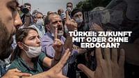 Die Türkei hat am 9. Oktober zusammen mit verbündeten arabisch-syrischen Rebellen einen Feldzug gegen die Kurdenmiliz im Norden Syriens begonnen und damit international für Empörung gesorgt. Noch Europa oder schon das Tor zum Nahen Osten? Diese Frage beschäftigt die Türkei seit fast 100 Jahren. Das Dossier vereint eine Auswahl an Reportagen und Analysen, die die Geschichte und die politische sowie wirtschaftliche Situation der Türkei beleuchten.