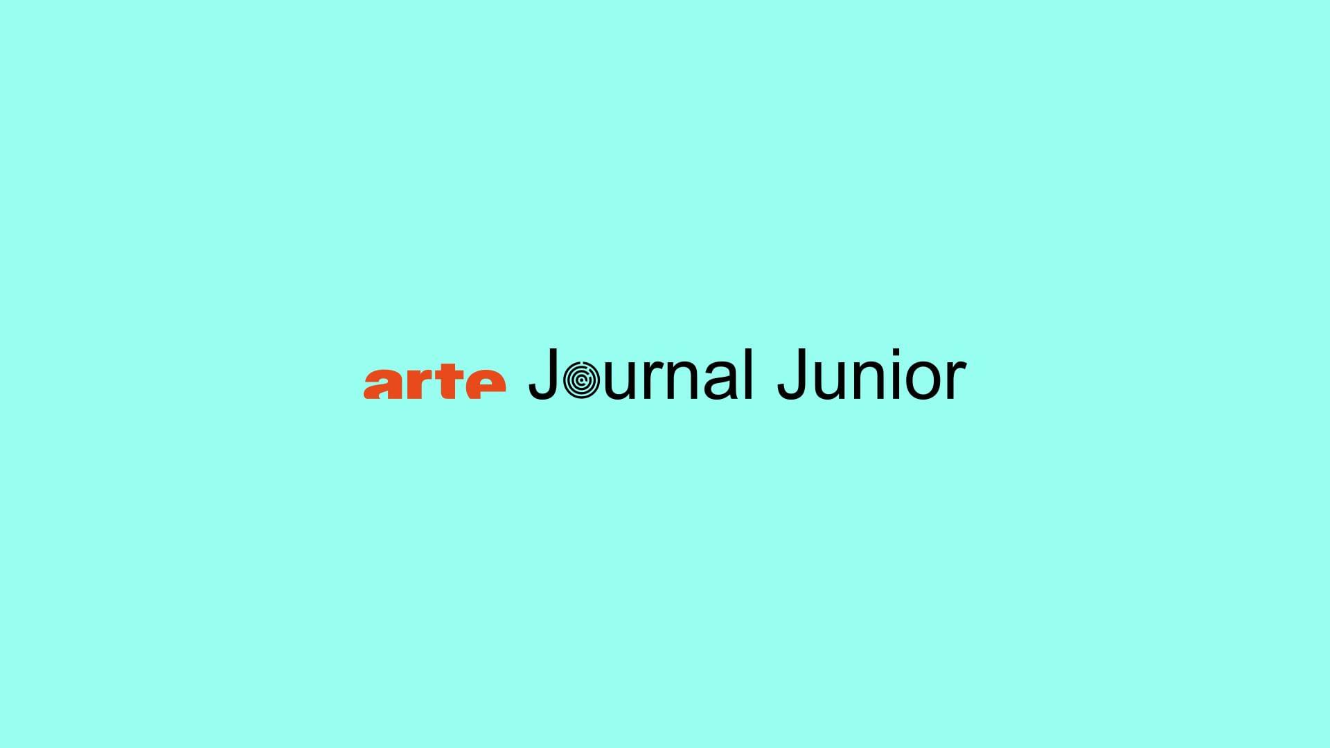 Junior-Fragestunde