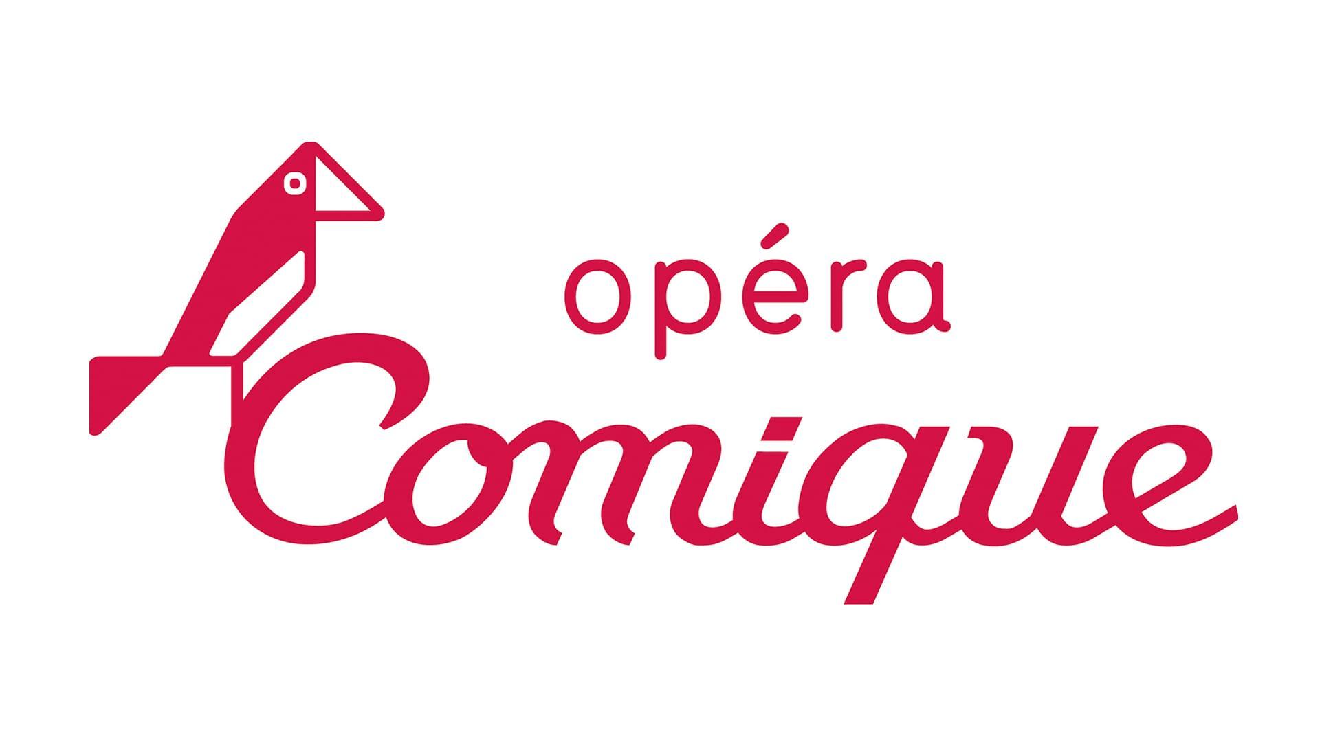 Opéra Comique
