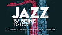 Das Festival Jazz sur Seine legt seinen Fokus auf den Jazz made in France. Genregrößen und Nachwuchstalente geben sich auf einer Vielzahl von Konzerten und Events in und um Paris ein musikalisches Stelldichein. Eine Hommage an den Jazz – am Puls derjenigen, die ihn ausmachen.
