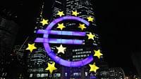 Zentralbank, Kommission, Europarat, Europäischer Rat, EU-Parlament… wie funktionieren diese ganzen Institutionen? Und wozu dienen sie? ARTE Journal Junior hat eine Serie aufgelegt, um Kleinen und Großen einen besseren Durchblick zu ermöglichen.