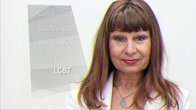 Violeta Tomič: Kurze Biografie