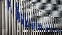 Eigentlich sollten die Anhörungen der 26 Kandidaten imEuropaparlamentam 8. Oktober in die letzte Runde gehen. Doch einige von ihnen müssen sich einer erneuten Prüfung unterziehen. Ob die neue EU-Kommission unter der Führung von KommissionschefinUrsula von der Leyen wie ursprünglich geplant am 1. November ihre Arbeit aufnehmen kann, ist fraglich.