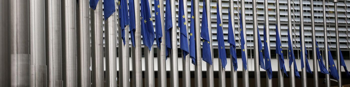 Europäische Kommissare auf dem Prüfstand