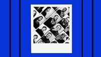 30 Jahre nach dem Fall der Mauer machen die 22 Fotografen der Agentur Ostkreuz eine persönliche Bestandsaufnahme Deutschlands im Jahre 2019. Drei Monate lang sind sie kreuz und quer durch ihr Land gereist und haben, jeder auf seine Art, ein Thema fotografiert, das ihnen emblematisch für das heutige Deutschland erscheint. Ein feinfühliger Blick auf die deutsche Gesellschaft im Jahre 2019.
