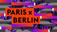 10 Jahre Bühnenkunst vom Feinsten, das muss gefeiert werden! ARTE Concert lädt zu einer besonderen Nacht ein. Live-Bilder aus dem Pariser Moulin Rouge und der alten Eisengießerei Winkelhoff in Berlin verschmelzen zu einem gemeinsamen Event. Für eine tanzbare Atmosphäre sorgt der Musikstil, der in beiden Städten zu Hause ist: Elektro!