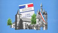 Im zweiten Wahlgang der Kommunalwahlen in Frankreich am 28. Juni setzten sich in mehreren wichtigen Städten grüne Kandidaten durch.Bisher war Grenoble die einzige große Stadt mit einem grünen Bürgermeister, nun folgen Lyon, Straßburg, Bordeaux und Besançon.ARTE Info hat die großen Themen der Wahl, deren Bedeutung weit über die Gemeindegrenzen hinaus geht, beleuchtet.