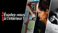 """Alle denjenigen, die gerade aufs Reisen verzichten müssen und viel Zeit zu Hause verbringen, möchte ARTE mit einer zusätzlichen Spielfilmauswahl die Zeit vertreiben. Schauen Sie sich vier Klassiker von den französischen Altmeistern Eric Rohmer und Jacques Rivette an:""""Meine Nacht bei Maud"""", """"Claires Knie"""", """"Die Herzogin von Langeais"""" und """"Die schöne Querulantin""""."""