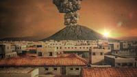 Erdbeben, Vulkanausbrüche, Feuer, Überschwemmungen - Naturkatastrophen bestimmten von jeher das Leben der Menschen. Wissenschaftler rund um die Welt arbeiten mit Hochdruck daran, diese Naturgewalten besser voraussagen zu können. Sie analysieren dafür historische Ereignisse wie etwa einen Tsunami am Genfer See oder Vulkanausbrüche des Vesuvs und beobachten mit ausgeklügelten Messmethoden erste Anzeichen einer bevorstehenden Katastrophe. Alles wird getan, um die Bevölkerung so gut wie möglich zu schützen.