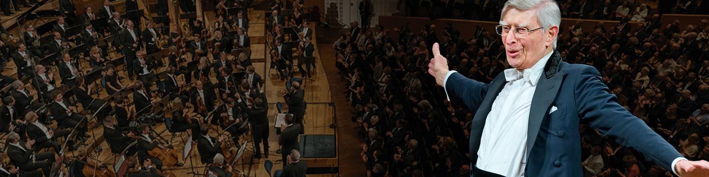 Lucerne Festival 2020