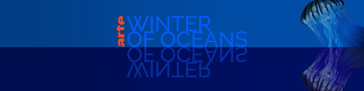 Seefahrer, U-Boote und Ozeanriesen