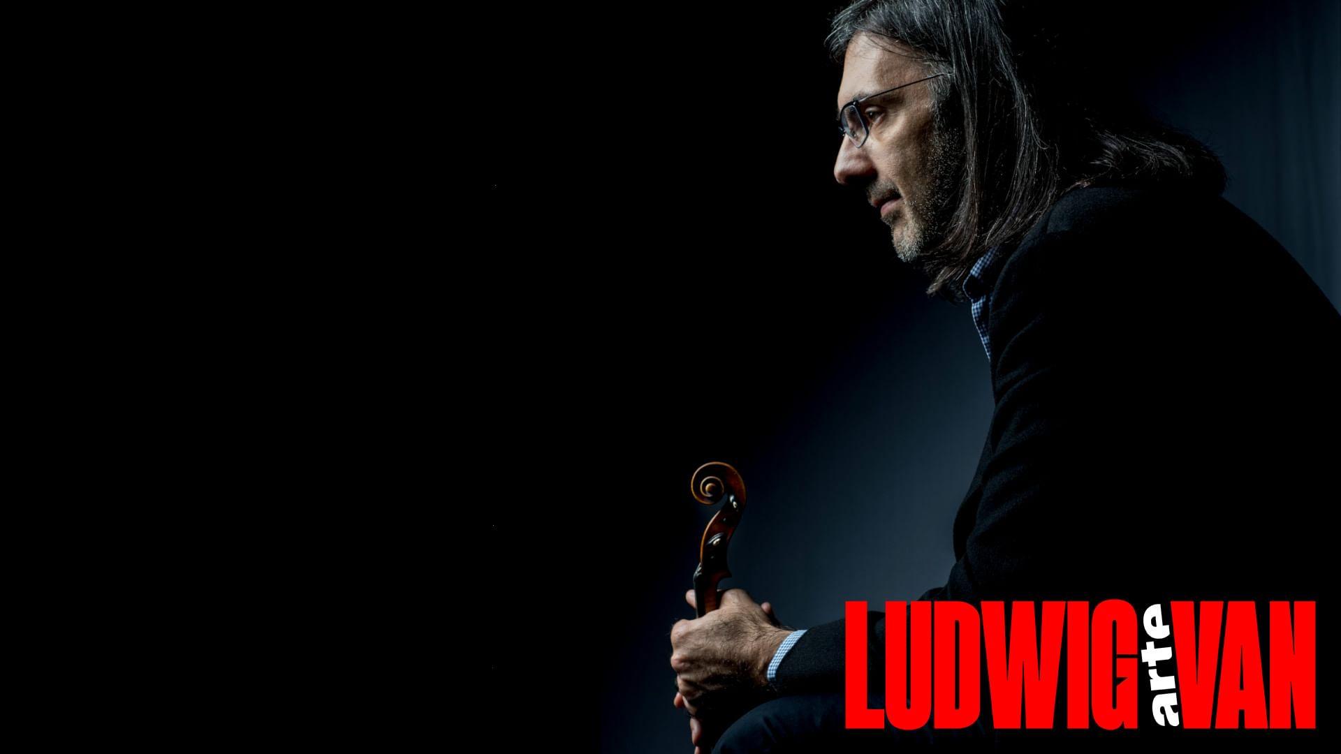 Beethovens Violinsonaten