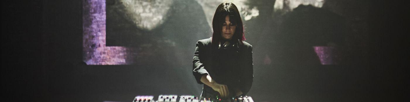 EBM/Hard Techno/Trance