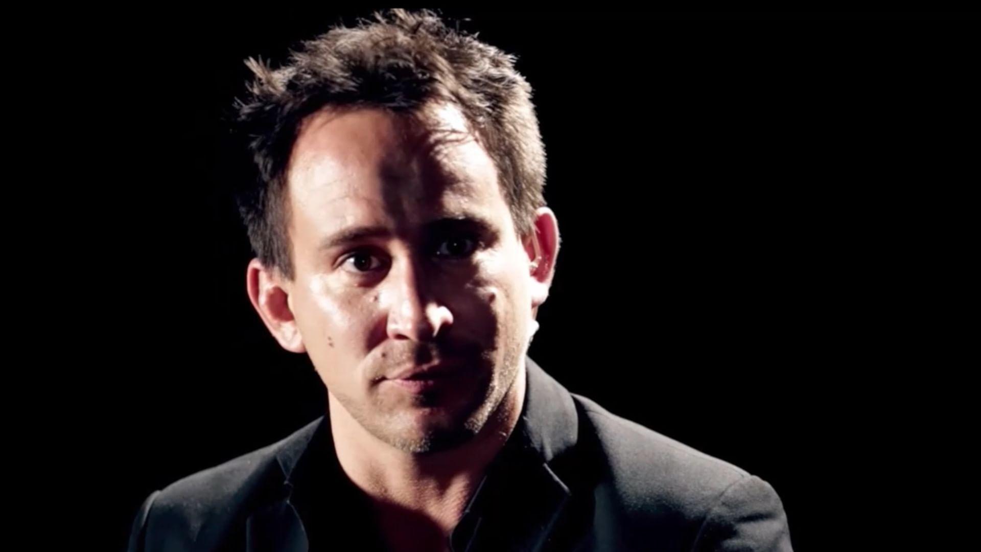 Syrien, 10 Jahre, 10 Fotos