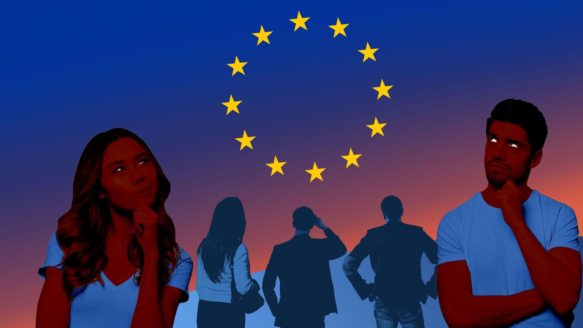 EU: Weichen stellen für die Zeit nach der Krise