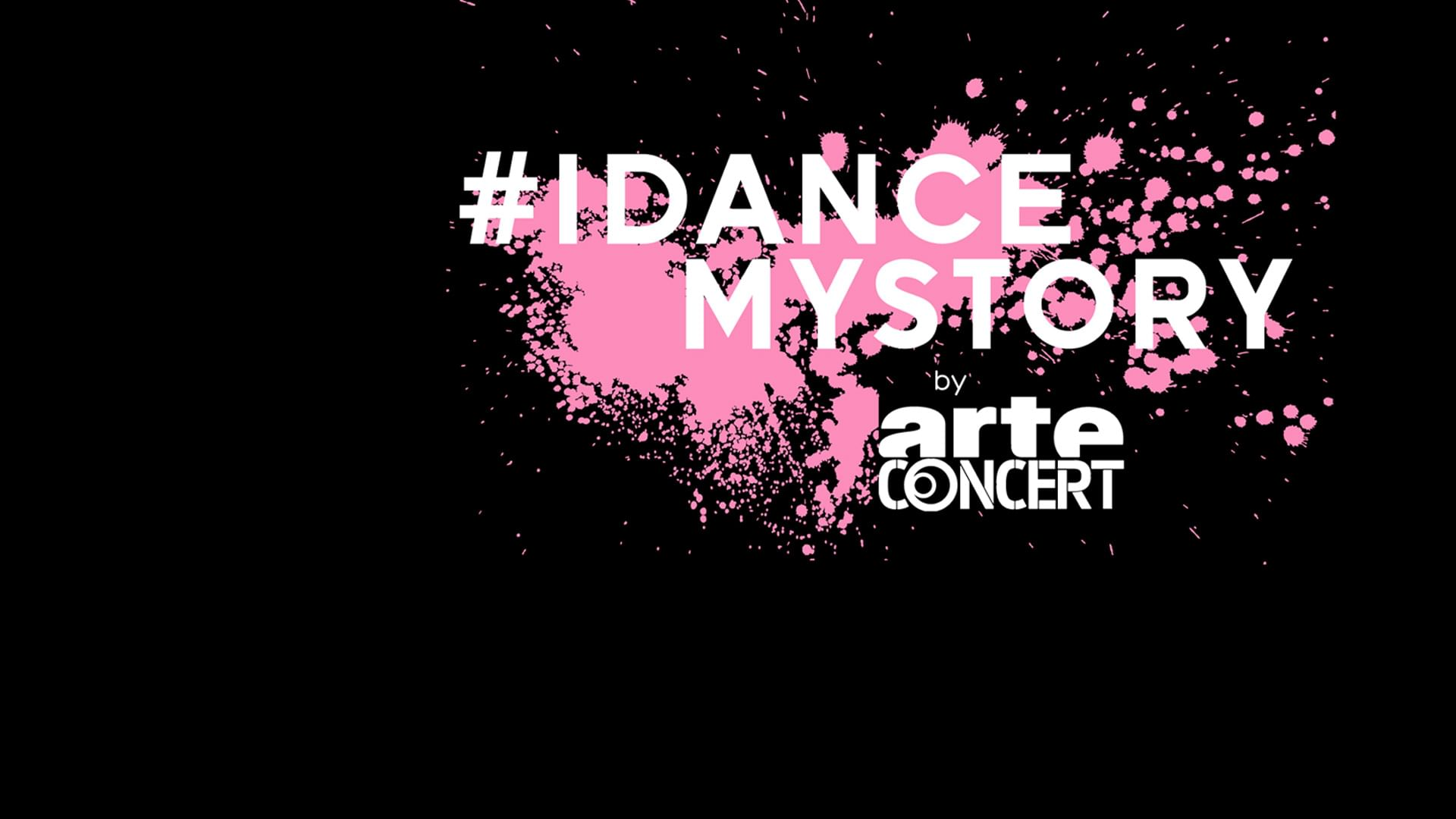 """#idancemystory - """"Perspective on"""""""