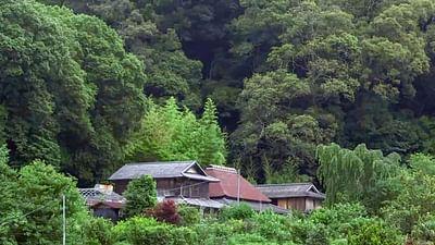 Japan: Kamikatsu
