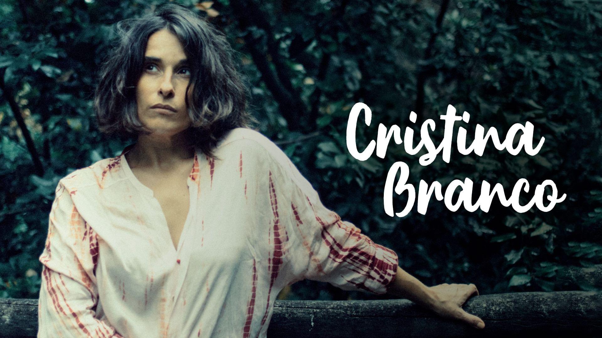 Cristina ts Tropical Storm