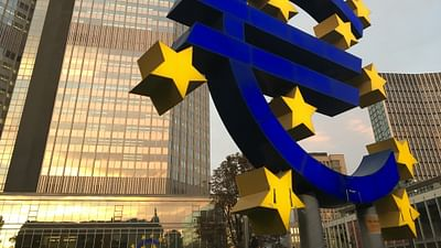 Europe, a Question of Money