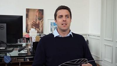 Ask Matthias Schulz - Episode 2
