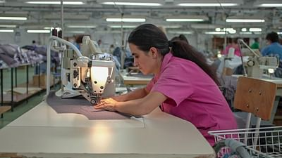 Re: Balkan Textile Workers